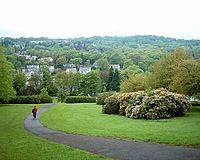 Whiteley Woods - View of Ranmoor 13-05-06.jpg