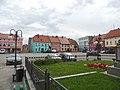 Wiązów, Poland - panoramio (1).jpg