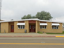 Wibaux County Courthouse.JPG
