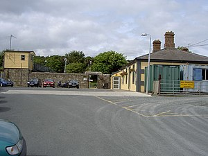Wicklow Railway Station - geograph.org.uk - 917347.jpg