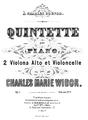 Widor - Quintette op7 page titre.png