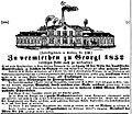 Wien-Landstraße-Krimsky-Kaserne-1852.jpg