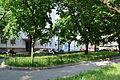 Wien-Penzing - Erich-Auer-Park.jpg