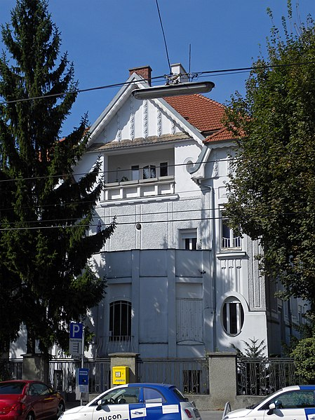 File:Wien-hietzing Lainzerstraße 14a.jpg