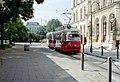 Wien-wvb-sl-62-e-989306.jpg