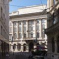 Wien 01 Niederösterreichisches Landhaus b.jpg