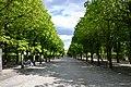 Wien DSC 3166 (9540733869).jpg