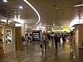 Wien Flughafen Schechat May 2007 025.jpg