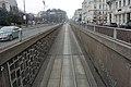 Wien Schottentor (2251098961).jpg