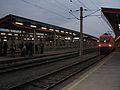 Wien Suedbahnhof (IMG 0705).jpg