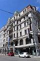 Wien kamienica Linke Wienzeile 6.jpg