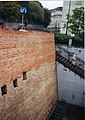 Wiener Stadtmauerrest.jpg