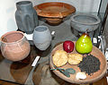 Wiesloch Vicus 07 Keramik 02.jpg