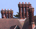 Wightwick Manor 05.jpg
