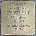 Wijckerburgstraat 51 Maastricht - Eleonore Goldschmidt-Seliger.JPG