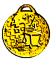 WikiMedal for Janitorial Services.png