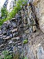 WikiProjekt Landstreicher Sturmannshöhle 27.jpg