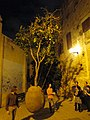 Wiki Loves Monuments 2012 in Israel Tour of Jaffa 16.JPG