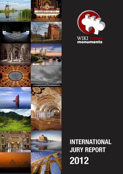 File:Wiki Loves Monuments international jury report 2012 high resolution.pdf