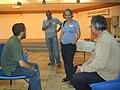 Wiki summer 2009 meeting 19.jpg