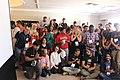 Wikimania097.jpg