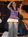 Wikimania 2008 dungodung 33.jpg