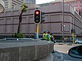 Wikimania 2018, Cape Town ( 1050390).jpg