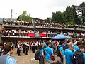 Wikimania by Rehman - Conference Day 3 (12).jpg