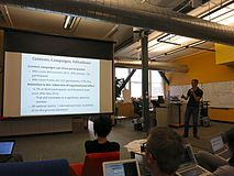 Wikimedia-Metrics-Meeting-July-11-2013-11.jpg