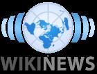 Wikinews-logo-en.png