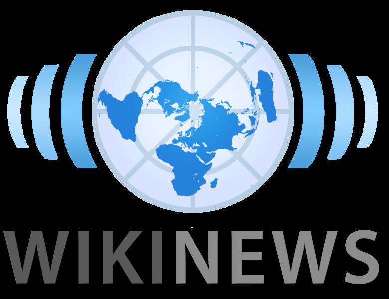 File:Wikinews-logo-en.png