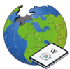 Wikipassport.png