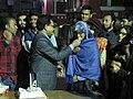 Wikipedia's Birthday celebration in Rajshahi 2017 16.jpg