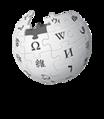 Wikipedia-logo-ckb.png