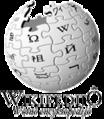 Wikipedia-logo-csb.png