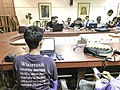 Wikipedia Commons Orientation Workshop with Framebondi - Kolkata 2017-08-26 1973 LR.JPG
