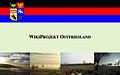 WikiprojektOstfrieslandFlyer.jpg