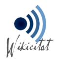 Wikiquote-logo-bs.png