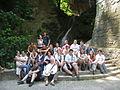Wikitabor2011 01.JPG