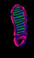 Wikivoyage logo shoe.png