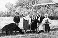 Wiktoria Ulma & children (1).jpg