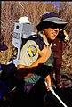 Wild trout project e walker river bridgeport0112 (26002900540).jpg