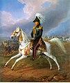 Wilhelm I - Pferd.jpg