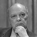 Willem Brandt (1970).jpg