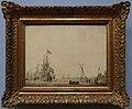Willem I van de velde, marina, 1660-90 ca.jpg