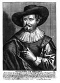 Willem van Nieulandt II