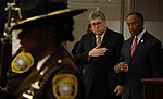 William Barr and Donald Washington.jpg