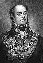 Marshal Beresford William Carr Beresford.jpg