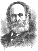 William Cleaver Wilkinson.png