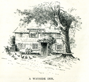 William Gordon Stables Wayside Inn.PNG